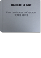 From Landscapes to Cityscapes