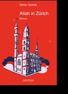 Allah in Zürich