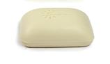 Shea Butter Soap - Luxury