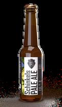 Schinkels Pale Ale