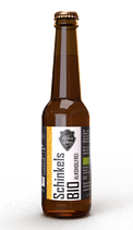 Schinkels Bio-Alkoholfrei
