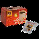 Café Cabrales en Saquitos
