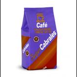 Café Super Cabrales