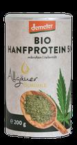 DEMETER Hanfprotein 50