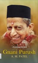 Autobiografie des Gnani Purush A. M. Patel