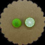 Zitronen Stecker 002