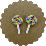 Lolly Ohrstecker 001