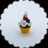 Muffin Anhänger klein 021