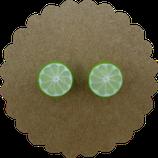Zitronen Stecker 001