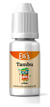 Tambu Aroma