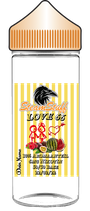 DIY Love66-Liquid