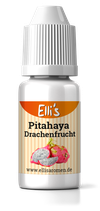 Pitahaya Aroma