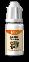 Grape Dream Aroma