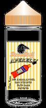 DIY Aperelli-Liquid