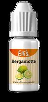 Bergamotte Aroma