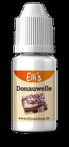 Donauwelle  Aroma