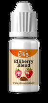 Elliberry Blend