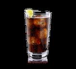 DIY Cola-Liquid