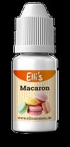 Macaron  Lebensmittelaroma
