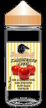 DIY Kandierter Apfel-Liquid