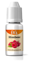 Himbeer  Aroma