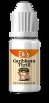 Caribbean Thrill Aroma