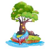Aqua Mystica