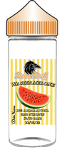 DIY Wassermelonen-Liquid
