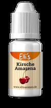 Amarena-Kirschen Aroma
