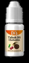 Tabak BS Chebakko Aroma