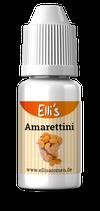 Amarettini Aroma