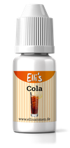 Cola Aroma