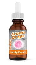 Candy Cream - Aroma Drops