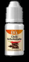 Chili-Schokoladen Aroma