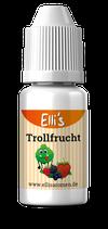 Trollfruchte Aroma
