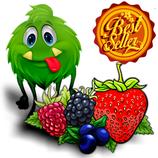Trollfrucht