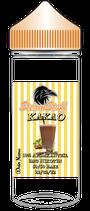 DIY Kakao-Liquid
