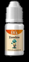 Zombie Aroma