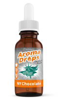 N.Y.Chocolate - Aroma Drops