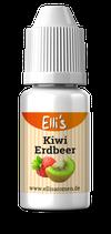Kiwi-Erdbeer Aroma
