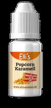 Popcorn Karamell Aroma