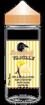 DIY Vanille-Liquid