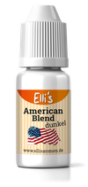 American Blend Dunkel Aroma
