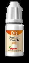 Kirsch-Joghurt  Aroma