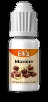 Marone Aroma