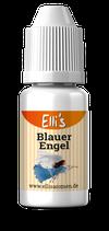 Blauer Engel Aroma