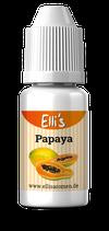 Papaya Aroma