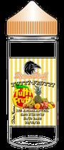 DIY Tutti-Frutti-Liquid