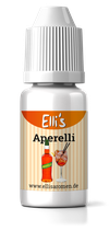 Aperelli Aroma