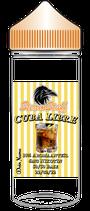 DIY Cuba Libre-Liquid